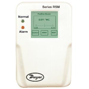 dwyer series rsm